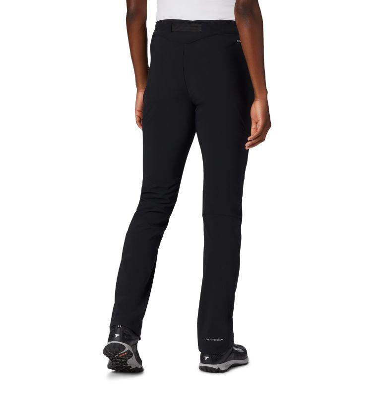 Women's Adventure Hiking™ Pants Women's Adventure Hiking™ Pants, back