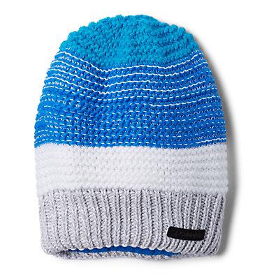 Berretto Gyroslope™ II per ragazzo Gyroslope™ II Beanie | 613 | O/S, Super Blue, Ocean Blue, front