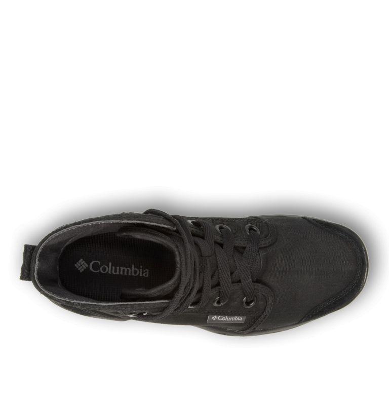 Camden Chukka OutDry™ Stiefelette für Damen Camden Chukka OutDry™ Stiefelette für Damen, top