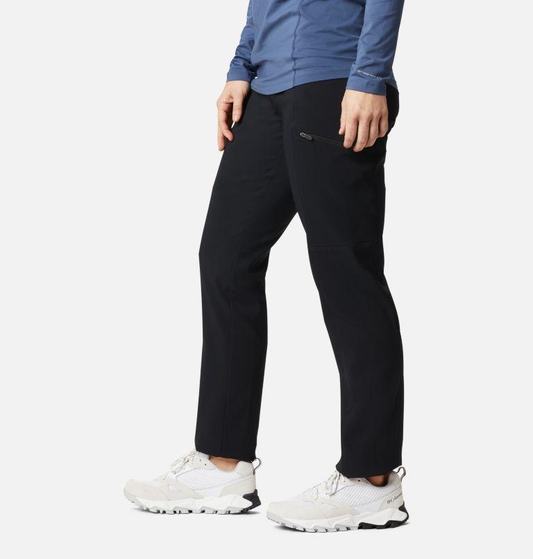 Women's Back Beauty™ Highrise Warm Winter Pants Women's Back Beauty™ Highrise Warm Winter Pants, a1