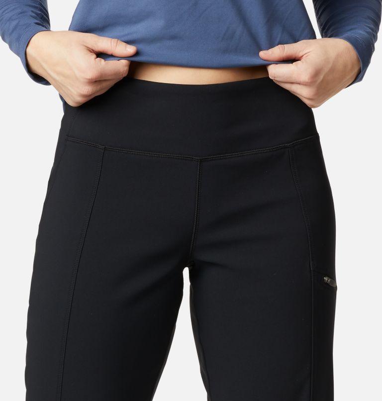 Women's Back Beauty™ Highrise Warm Winter Pants Women's Back Beauty™ Highrise Warm Winter Pants, a2