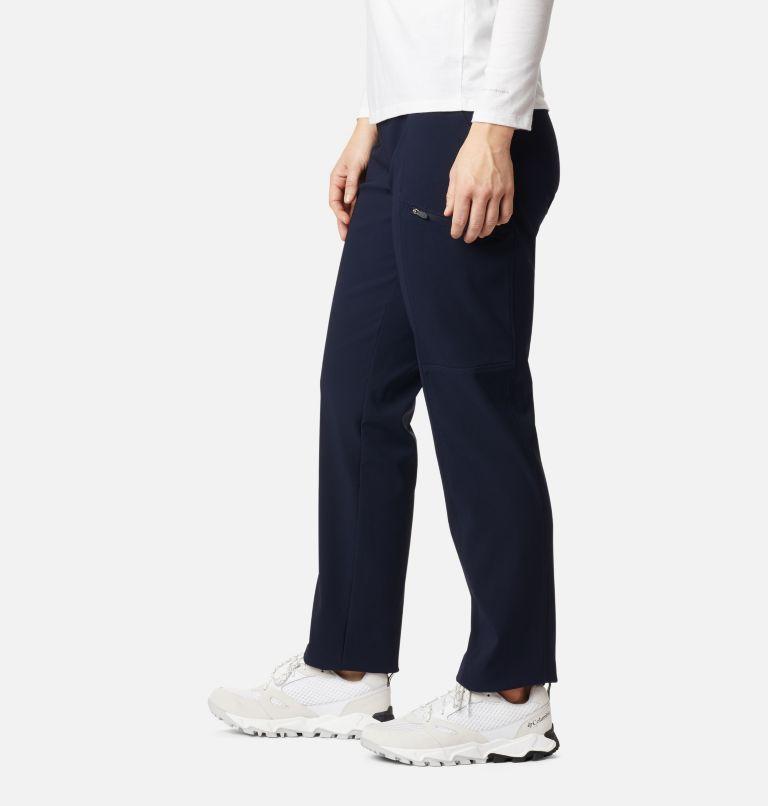 Pantalon d'hiver chaud taille haute Back Beauty™ Pantalon d'hiver chaud taille haute Back Beauty™, a1