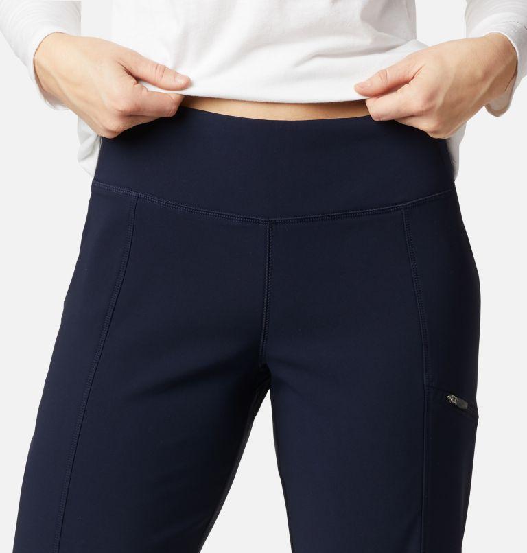Pantalon d'hiver chaud taille haute Back Beauty™ Pantalon d'hiver chaud taille haute Back Beauty™, a2