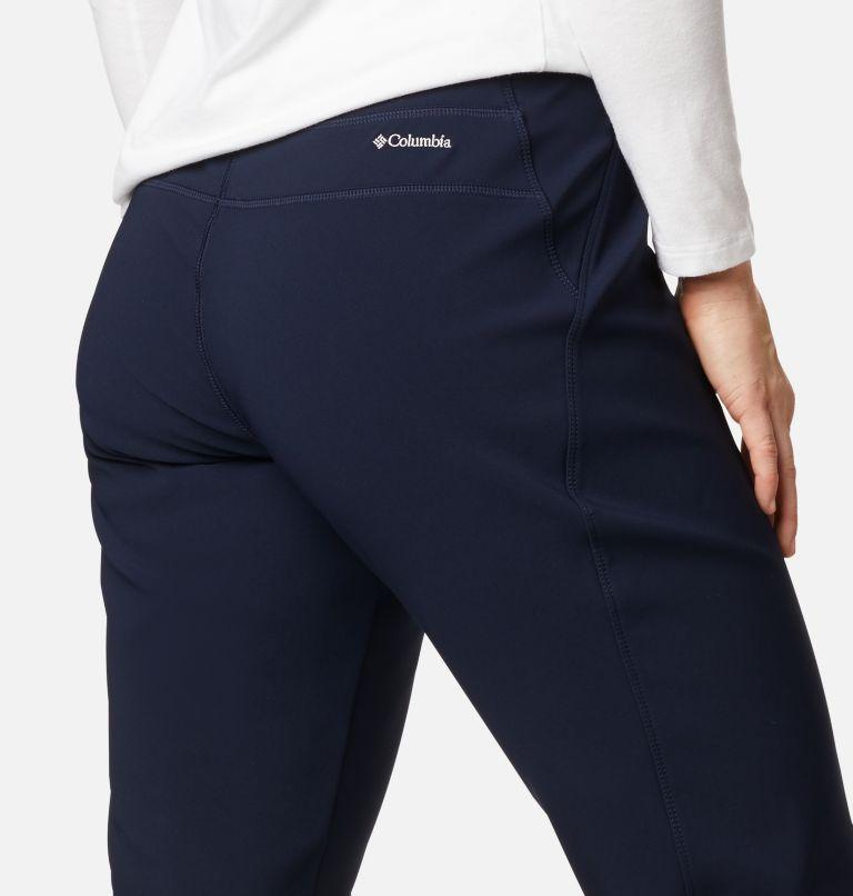 Pantalon d'hiver chaud taille haute Back Beauty™ Pantalon d'hiver chaud taille haute Back Beauty™, a3