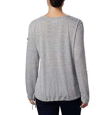 Women's Kickin It™ Solid Pullover Kickin It™ Solid Pullover | 544 | S, Black, back