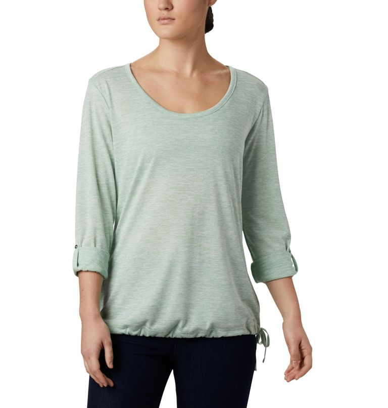 Women's Kickin It™ Solid Pullover Women's Kickin It™ Solid Pullover, a2