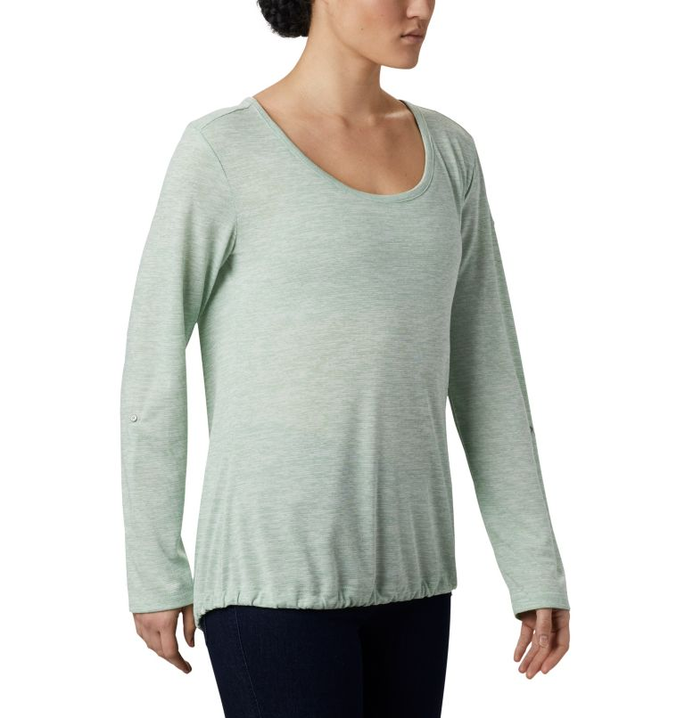 Women's Kickin It™ Solid Pullover Women's Kickin It™ Solid Pullover, a3