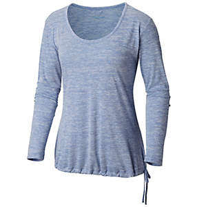 Women's Kickin It™ Solid Pullover