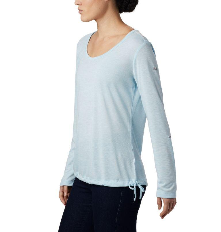 Women's Kickin It™ Solid Pullover Women's Kickin It™ Solid Pullover, a1