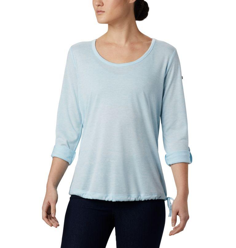 Women's Kickin It™ Solid Pullover Women's Kickin It™ Solid Pullover, a2