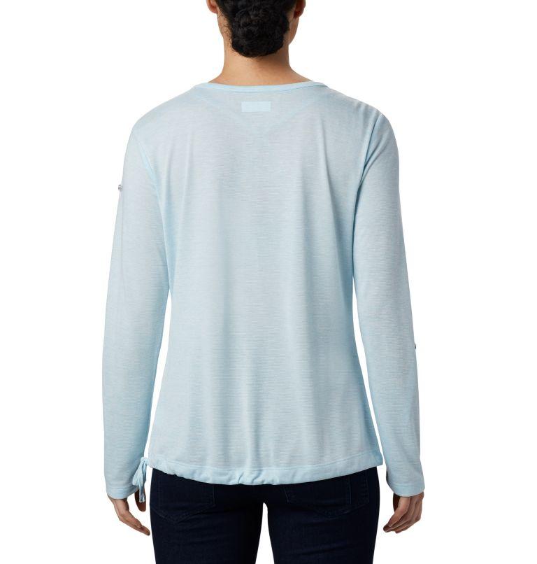 Women's Kickin It™ Solid Pullover Women's Kickin It™ Solid Pullover, back