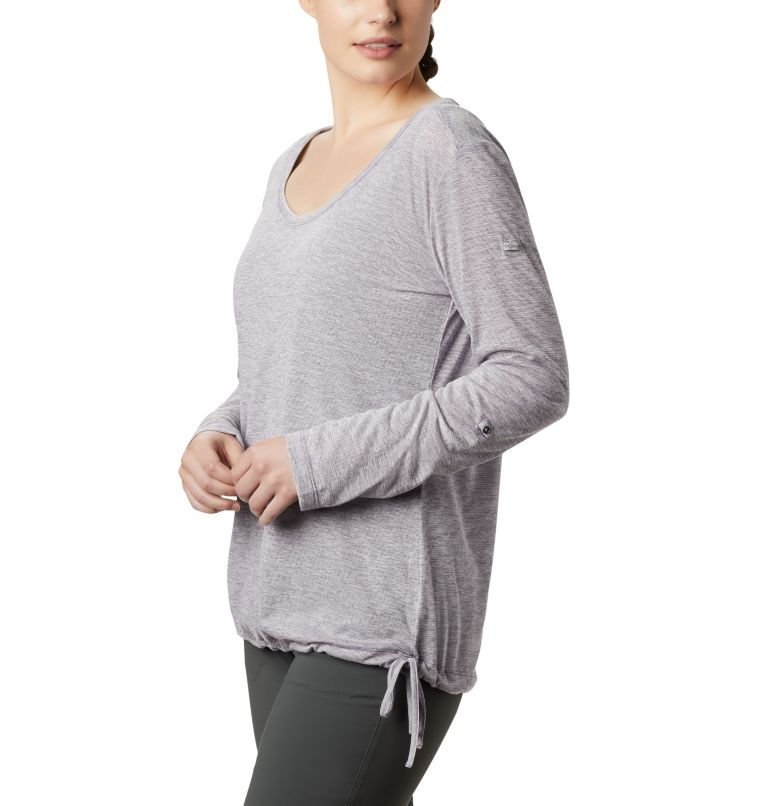 Women's Kickin It™ Solid Pullover Women's Kickin It™ Solid Pullover, a1
