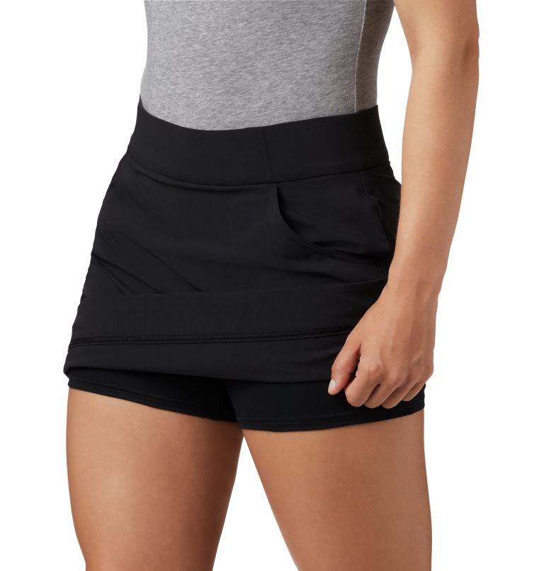 Women's Anytime Casual™ Stretch Skort Women's Anytime Casual™ Stretch Skort, a1