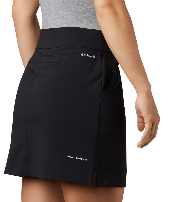 Women's Anytime Casual™ Stretch Skort Women's Anytime Casual™ Stretch Skort, a3