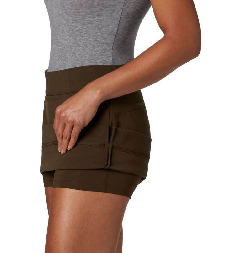 Women's Anytime Casual™ Stretch Skort Women's Anytime Casual™ Stretch Skort, a1