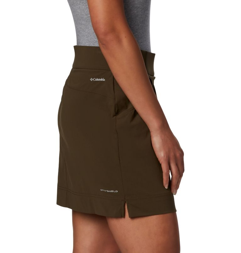 Women's Anytime Casual™ Stretch Skort Women's Anytime Casual™ Stretch Skort, a3