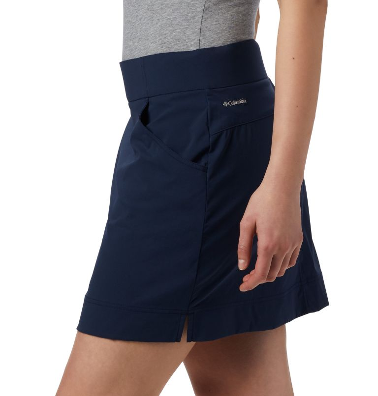 Women's Anytime Casual™ Stretch Skort Women's Anytime Casual™ Stretch Skort, a2