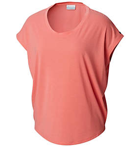 T-shirt Take it Easy™ pour femme