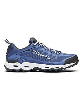 Women's Cypresswood™ Shoe