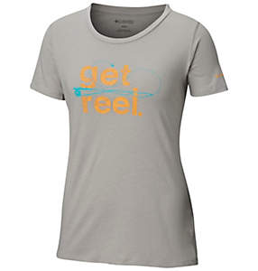 Women's Outdoor Elements™ Tee II