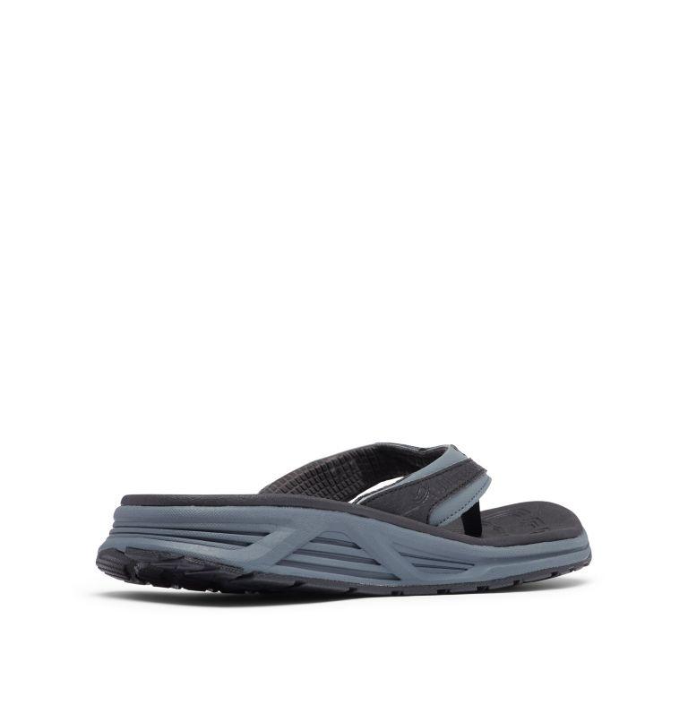 Men's Molokai™ III Recovery Flip Flop Men's Molokai™ III Recovery Flip Flop, 3/4 back
