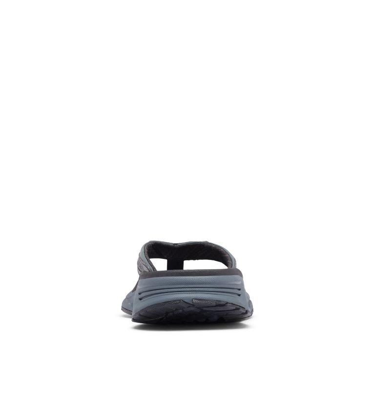 Men's Molokai™ III Recovery Flip Flop Men's Molokai™ III Recovery Flip Flop, back