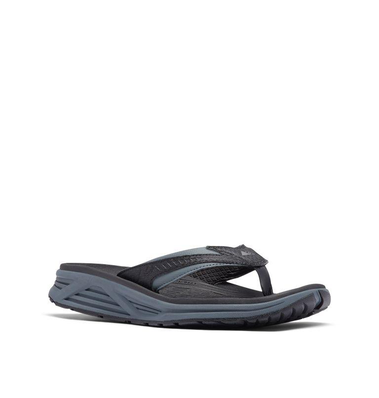 Men's Molokai™ III Recovery Flip Flop Men's Molokai™ III Recovery Flip Flop, 3/4 front
