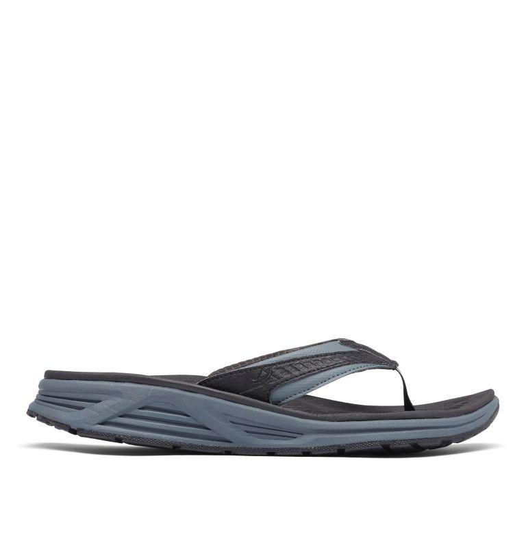Men's Molokai™ III Recovery Flip Flop Men's Molokai™ III Recovery Flip Flop, front
