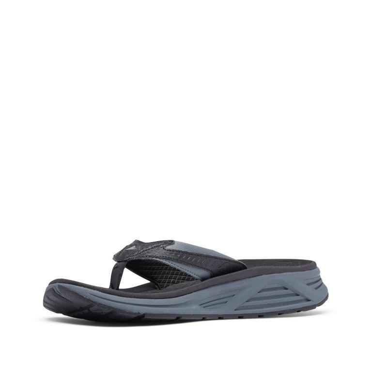 Men's Molokai™ III Recovery Flip Flop Men's Molokai™ III Recovery Flip Flop