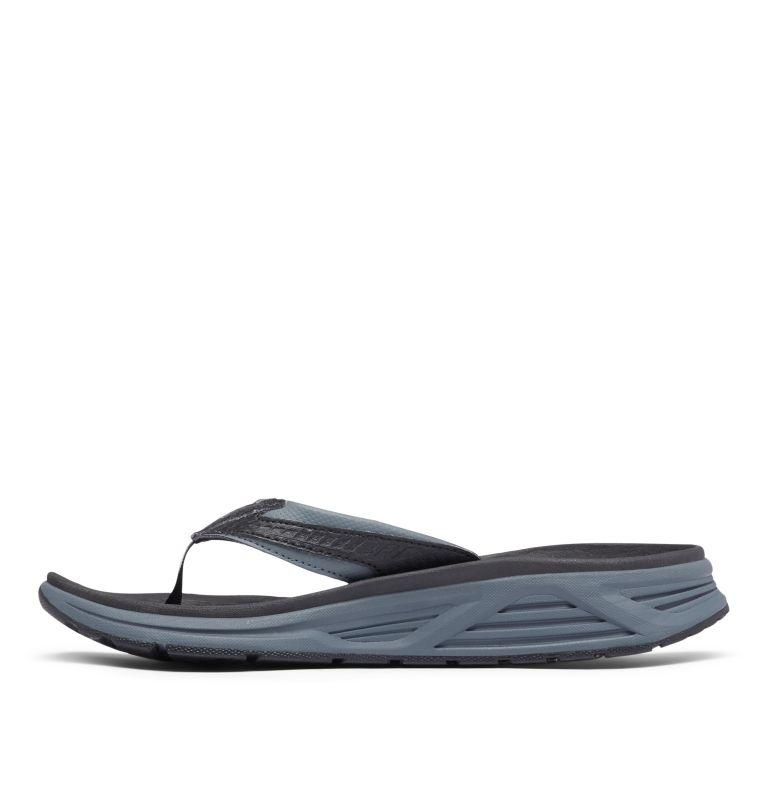 Men's Molokai™ III Recovery Flip Flop Men's Molokai™ III Recovery Flip Flop, medial