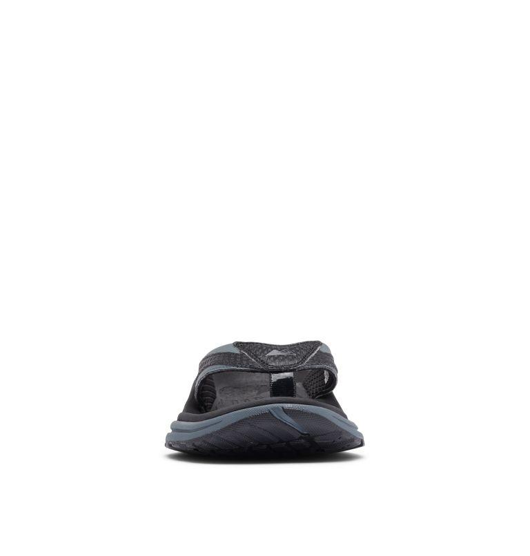 Men's Molokai™ III Recovery Flip Flop Men's Molokai™ III Recovery Flip Flop, toe