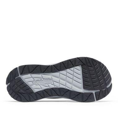 Women's Molokini™ III Recovery Flip Flop | Columbia Sportswear