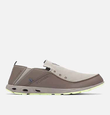 Men's Bahama™ Vent PFG Shoe BAHAMA™ VENT PFG | 063 | 10, Kettle, Tippet, front