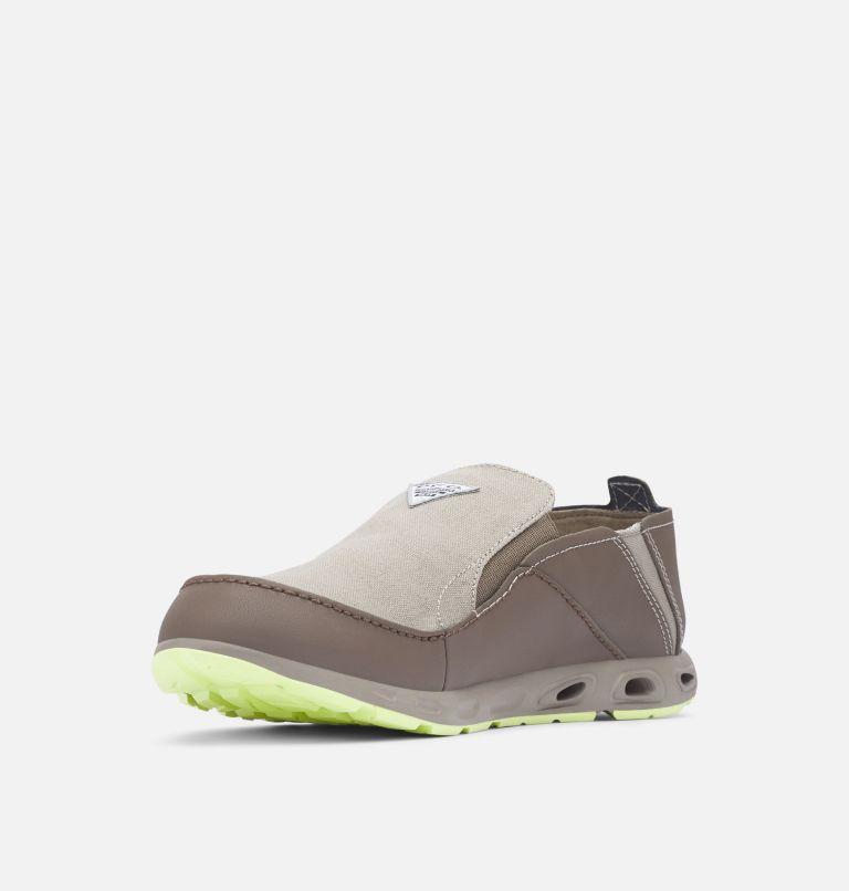 Men's Bahama™ Vent PFG Shoe Men's Bahama™ Vent PFG Shoe