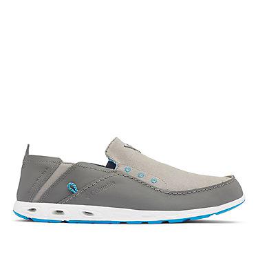 Men's Bahama™ Vent PFG Shoe BAHAMA™ VENT PFG | 063 | 10, Ti Titanium, Pool, front
