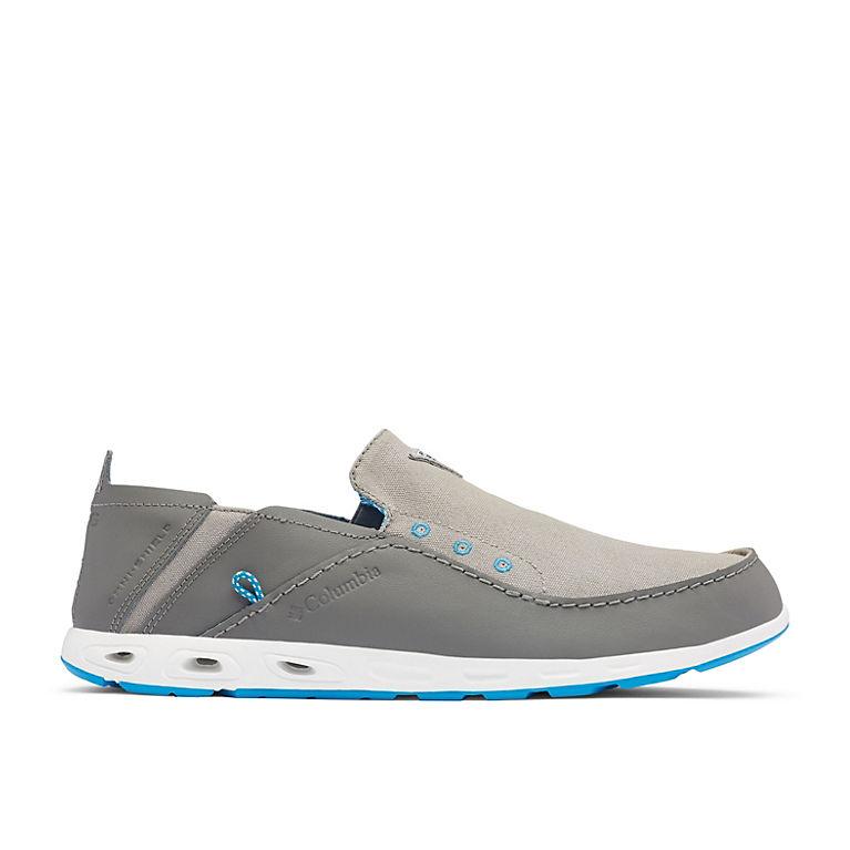 Men's Bahama™ Vent PFG Shoe | Columbia.com