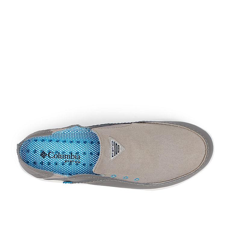 Columbia Men/'s Bahama Vent PFG Boat Shoe