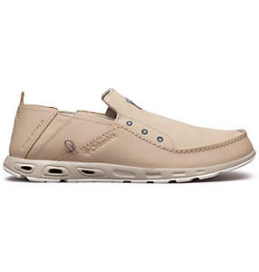 Men's Bahama™ Vent PFG Shoe