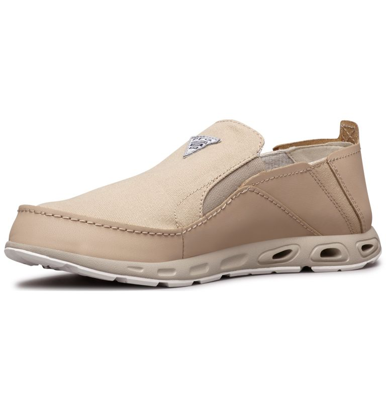 Men's Bahama™ Vent PFG Shoe Men's Bahama™ Vent PFG Shoe