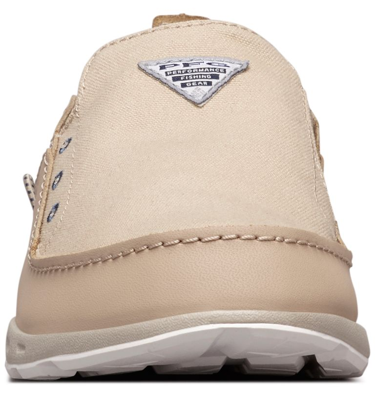 Men's Bahama™ Vent PFG Shoe Men's Bahama™ Vent PFG Shoe, toe