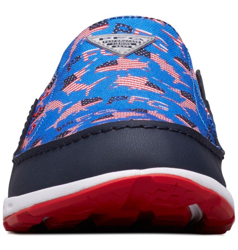 Men's Bahama™ Vent PFG Shoe (USA) Men's Bahama™ Vent PFG Shoe (USA), toe