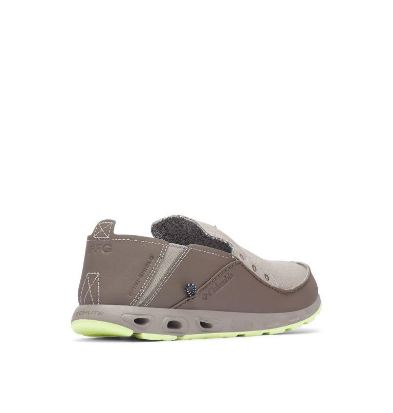 Men's Bahama™ Vent PFG Shoe - Wide Men's Bahama™ Vent PFG Shoe - Wide, 3/4 back