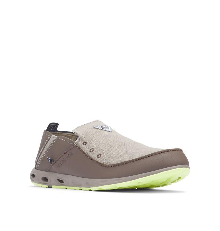 Men's Bahama™ Vent PFG Shoe - Wide Men's Bahama™ Vent PFG Shoe - Wide, 3/4 front