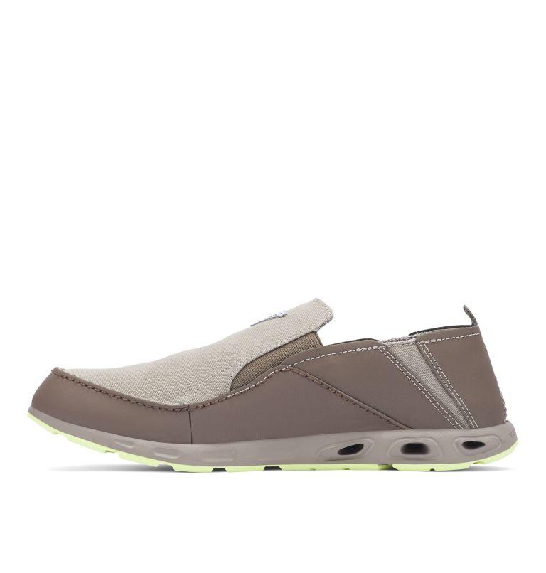 Men's Bahama™ Vent PFG Shoe - Wide Men's Bahama™ Vent PFG Shoe - Wide, medial