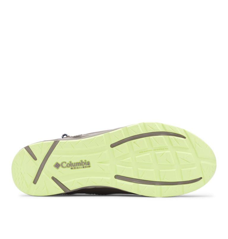 Men's Bahama™ Vent PFG Shoe - Wide Men's Bahama™ Vent PFG Shoe - Wide
