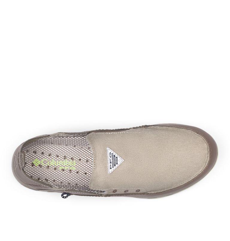 Men's Bahama™ Vent PFG Shoe - Wide Men's Bahama™ Vent PFG Shoe - Wide, top