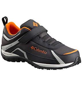 Chaussure imperméable Conspiracy™ pour grand enfant