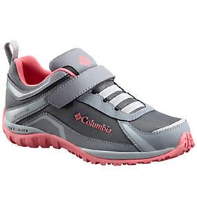 Chaussure imperméable Conspiracy™ pour petit enfant