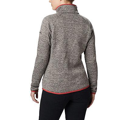 Women's Chillin™ Fleece Chillin™ Fleece Non Hooded | 010 | XL, City Grey, back