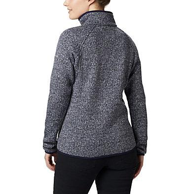Women's Chillin™ Fleece Chillin™ Fleece Non Hooded | 010 | XL, Nocturnal, back